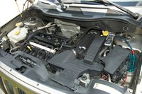 Picture of 2008 Jeep Patriot Sport, engine, gallery_worthy