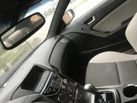 Picture of 2016 Hyundai Genesis Coupe 3.8 Base w/ Gray Interior, interior, gallery_worthy