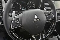 Picture of 2016 Mitsubishi Outlander Sport ES, interior, gallery_worthy