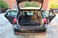 Picture of 2013 Kia Forte5 EX, exterior, interior, gallery_worthy