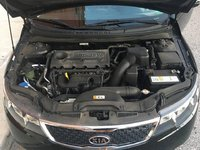 Picture of 2013 Kia Forte5 EX, engine, gallery_worthy