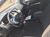Picture of 2014 Nissan Murano S, interior