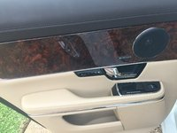 Picture of 2013 Jaguar XJ-Series AWD, interior, gallery_worthy