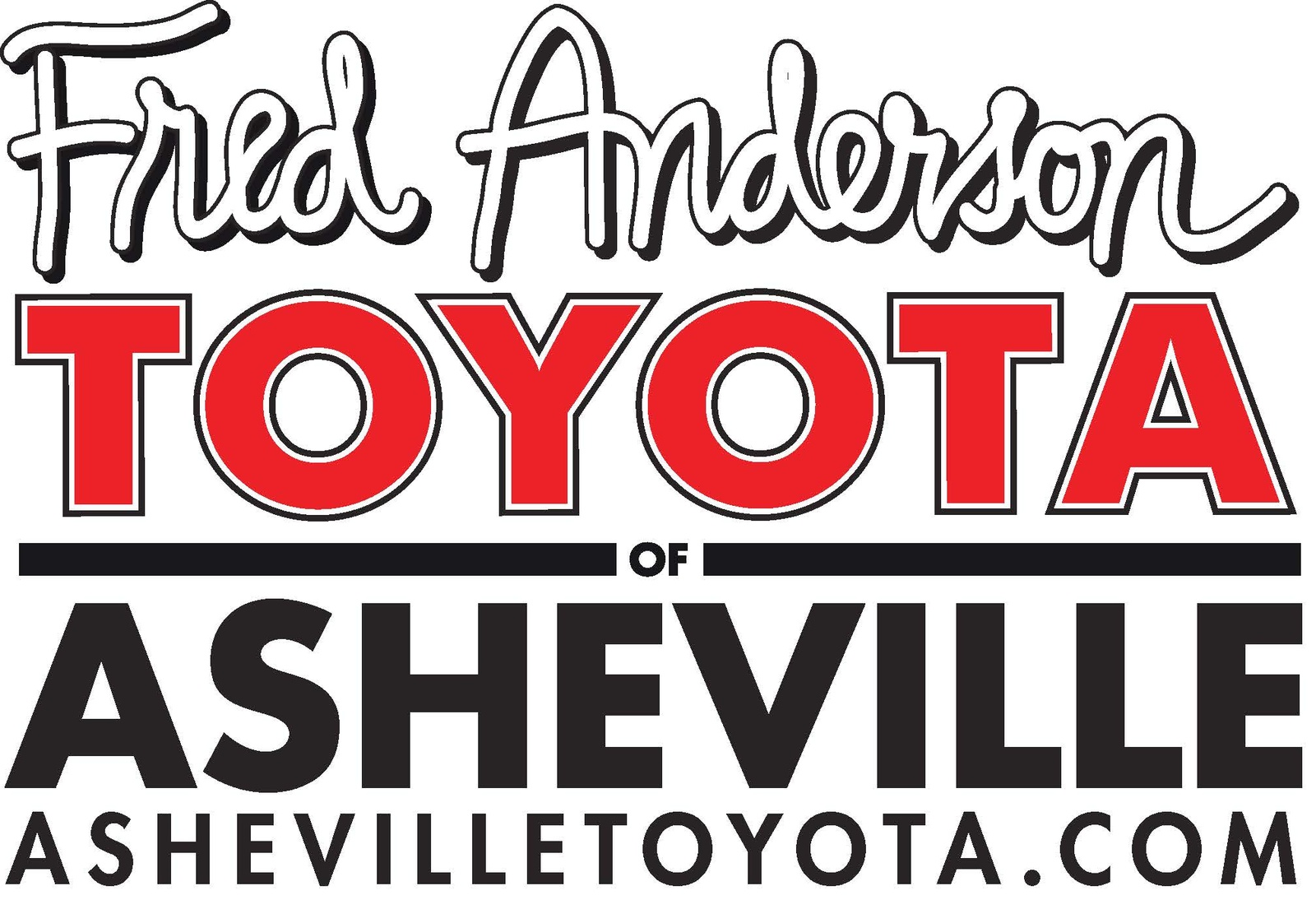 Fred Anderson Toyota Of Asheville   Asheville, NC: Read Consumer Reviews,  Browse Used And New Cars For Sale