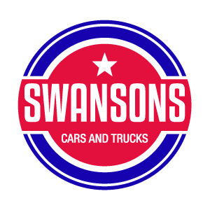 Swanson's Cars and Trucks - Warsaw, IN: Read Consumer ...
