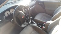 Picture of 2004 Saturn L300 2 Sedan, interior