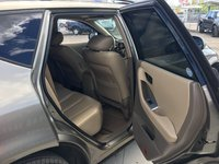 Picture of 2003 Nissan Murano SE, interior, gallery_worthy
