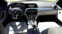Picture of 2014 Mercedes-Benz C-Class C 250 Sport
