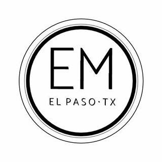 Elite motors el paso tx read consumer reviews browse for General motors el paso tx