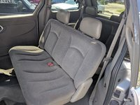 Picture of 2002 Dodge Caravan SE, interior, gallery_worthy