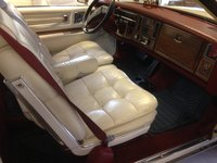 Picture of 1980 Cadillac Eldorado, interior, gallery_worthy