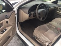 Picture of 2001 Ford Taurus SEL
