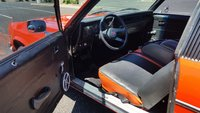 Picture of 1979 Chevrolet Nova, interior, gallery_worthy