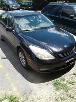 Picture of 2004 Lexus ES 330 Base