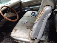 Picture of 1970 Buick Riviera, interior, gallery_worthy
