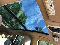Picture of 2016 Porsche Cayenne AWD, interior