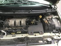 Picture of 2000 Plymouth Grand Voyager SE FWD, engine, gallery_worthy