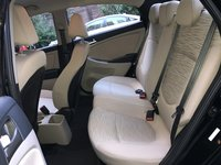 Picture of 2016 Hyundai Accent SE