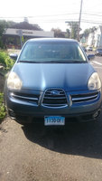 Picture of 2006 Subaru B9 Tribeca 4 Dr Limited 5-Passenger AWD, exterior