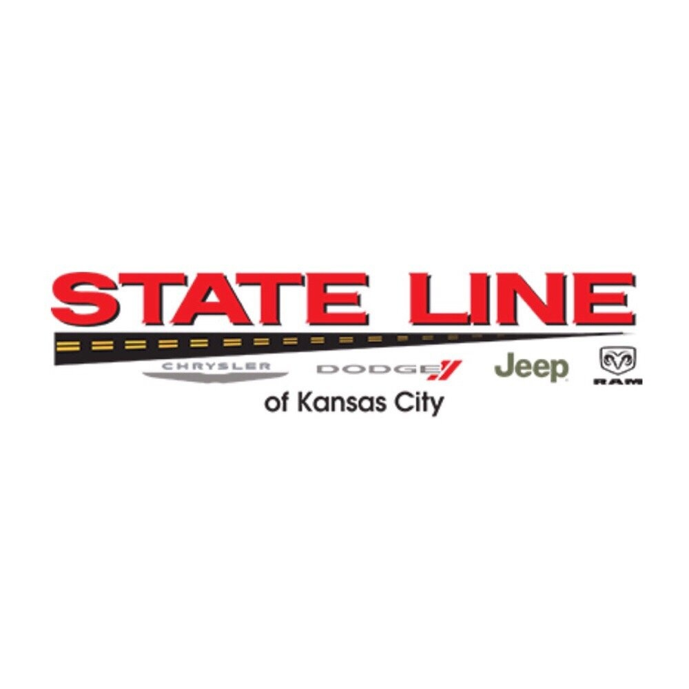 State Line Dodge Of Kansas City