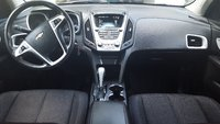Picture of 2012 Chevrolet Equinox LT1