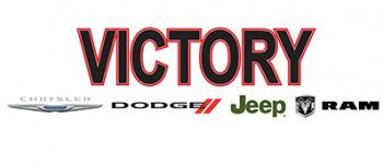 Honda Dealers In Pa >> Victory Chrysler Dodge Jeep Ram - Kingwood, WV: Read ...