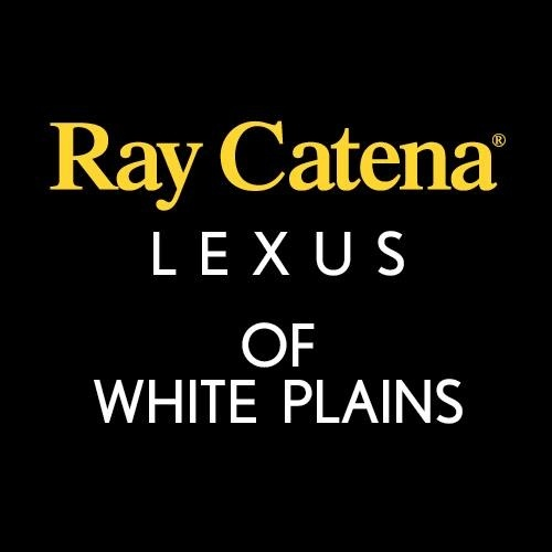 ray catena lexus of white plains white plains ny read consumer reviews browse used and new. Black Bedroom Furniture Sets. Home Design Ideas