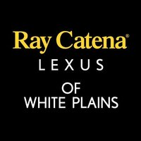 Ray Catena Lexus of White Plains logo