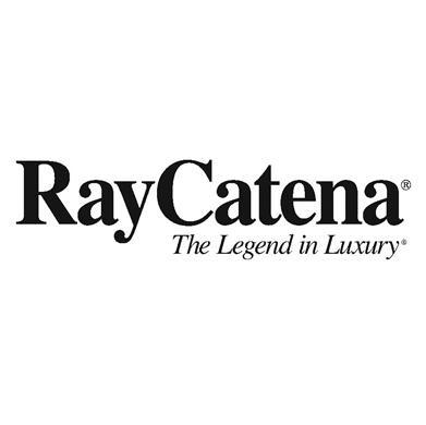 Buick Dealers Nj >> Ray Catena Alfa Romeo Maserati - Oakhurst, NJ: Read Consumer reviews, Browse Used and New Cars ...