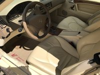 Picture of 1999 Mercedes-Benz SL-Class SL 500