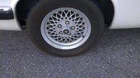 Picture of 1989 Jaguar XJ-S, exterior