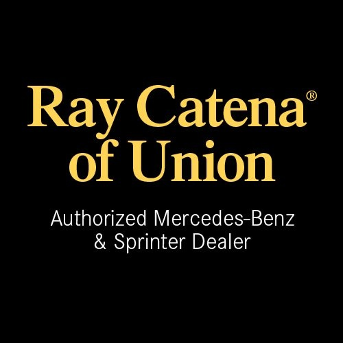 Ray Catena Of Union   Union, NJ: Read Consumer Reviews, Browse Used And New  Cars For Sale