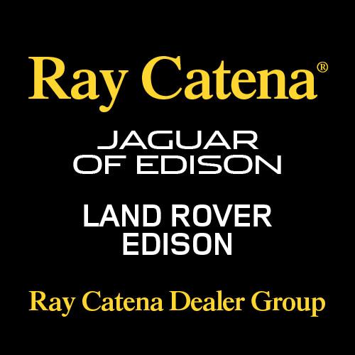 Land Rover Nj Dealers: Ray Catena Land Rover Edison