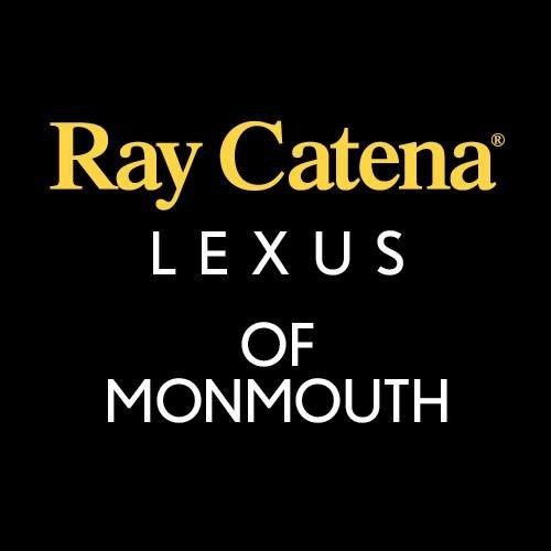 Ray Catena Cadillac: Oakhurst, NJ: Read Consumer Reviews, Browse Used And New Cars For