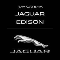Ray Catena Mercedes >> Ray Catena Jaguar of Edison - Edison, NJ: Read Consumer reviews, Browse Used and New Cars for Sale