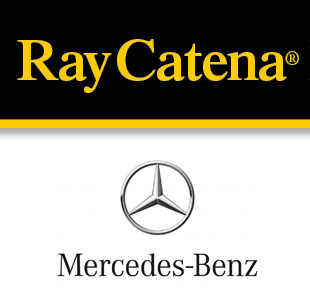 Ray Catena Mercedez Benz U0026 Smart Center   Edison, NJ: Read Consumer  Reviews, Browse Used And New Cars For Sale