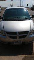 Picture of 2005 Dodge Grand Caravan 4 Dr SE Passenger Van Extended