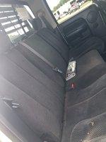 Picture of 2005 Dodge Ram 3500 SLT Quad Cab SB 4WD, interior