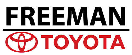 Freeman Toyota Hurst Tx Read Consumer Reviews Browse Used And New Cars For Sale