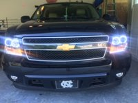 Picture of 2014 Chevrolet Tahoe LT