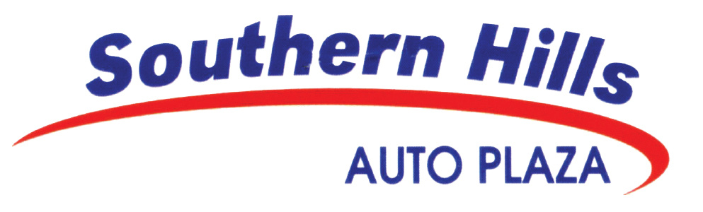 Southern Hills Auto Plaza West Plains Mo Read Consumer Reviews Browse Used And New Cars For