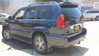 Picture of 2003 Lexus GX 470 4WD