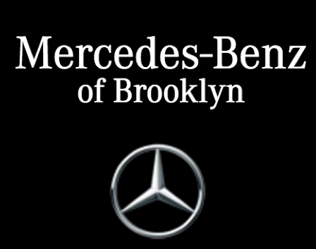 Mercedes Benz Of Brooklyn   Brooklyn, NY: Read Consumer Reviews, Browse  Used And New Cars For Sale