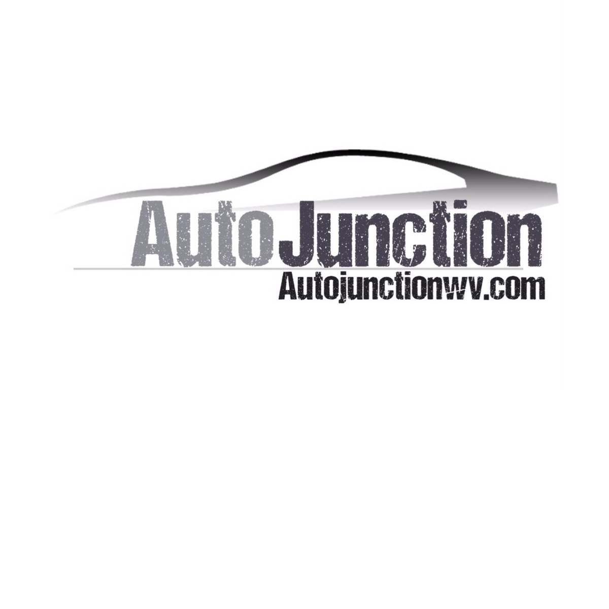 Auto Junction 50 250 Grafton Wv Read Consumer Reviews