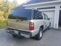 Picture of 2005 GMC Yukon XL 1500 SLT 4WD