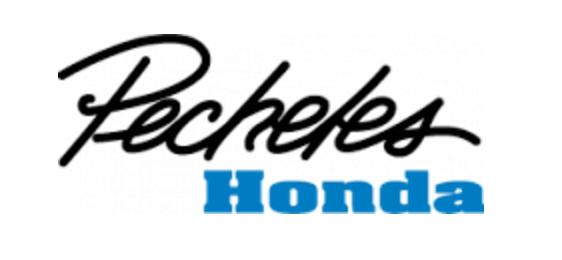Pecheles Honda - New Bern, NC: Read Consumer reviews ...