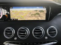 Picture of 2016 Mercedes-Benz S-Class S 63 AMG, interior, gallery_worthy