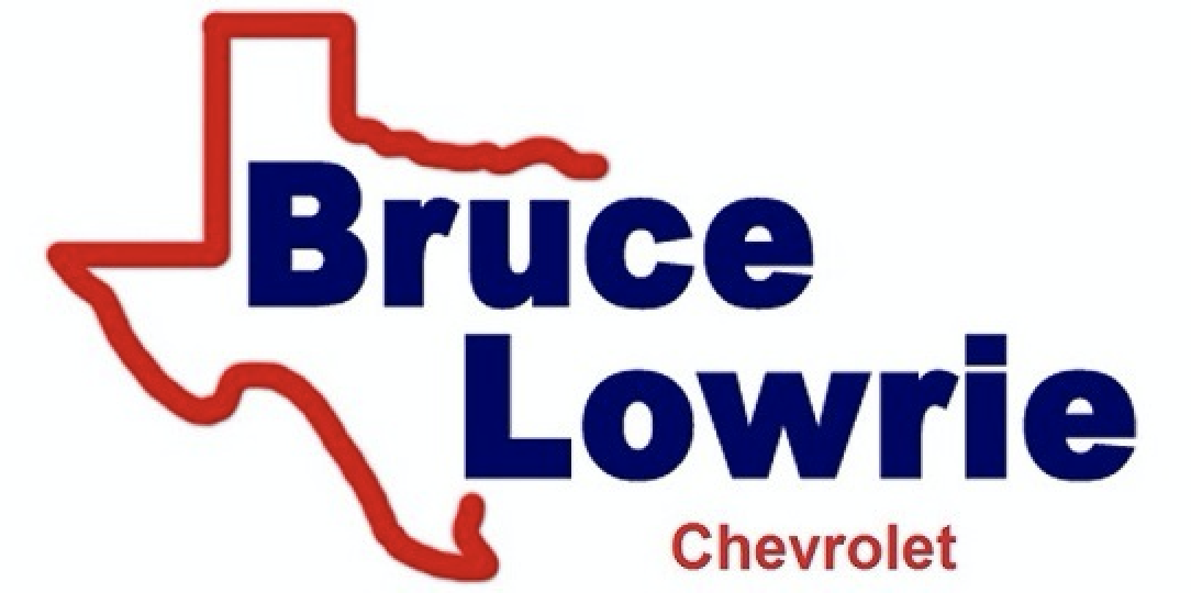 Bruce Lowrie Chevrolet - Fort Worth, TX: Read Consumer ... Bruce Lowrie Chevrolet