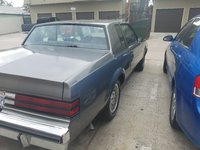 Picture of 1985 Buick Regal T Type Turbo Coupe RWD, exterior, gallery_worthy