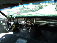 Picture of 1966 Pontiac Catalina, interior, gallery_worthy
